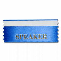 SH154 - Speaker
