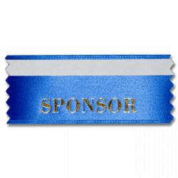 SH154 - Sponsor