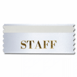 SH154 - Staff