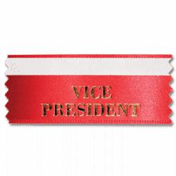 SH154 - Vice President