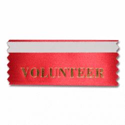 SH154 - Volunteer