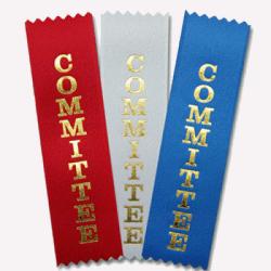 SV156 - Committee