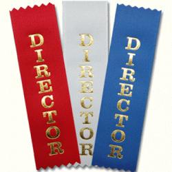 SV156 - Director