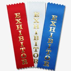 SV156 - Exhibitor