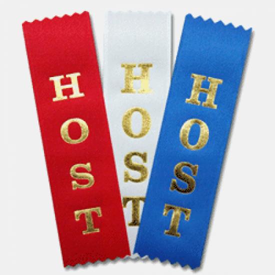 SV156 - Host