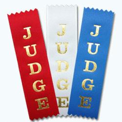 SV156 - Judge
